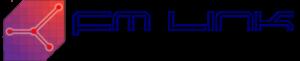 FM-LINK